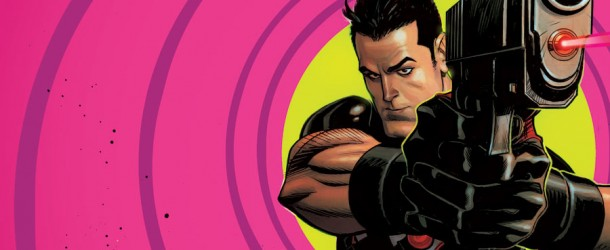Actualités : DC Planet Grayson-1-610x250