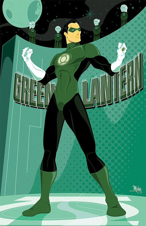 green_lantern_by_mikemahle