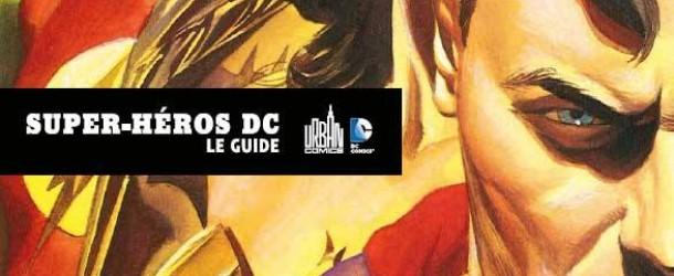 Actualités : DC Planet Guide-610x250