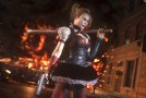 Batman : Arkham Knight, du «solo» pour Harley Quinn ?