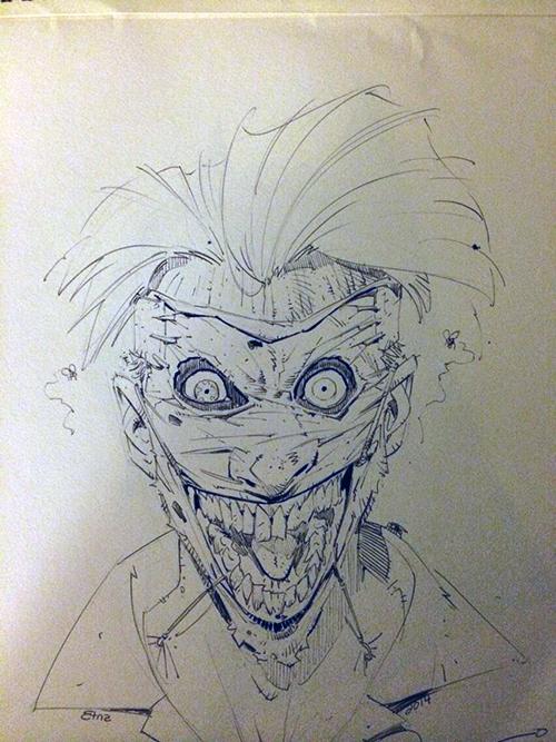 joker-capullo
