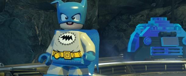 Actualités : DC Planet Lego-batman-3-bat-mite-610x250