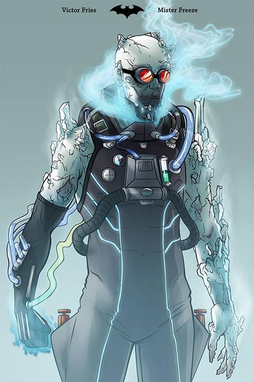 mister-freeze