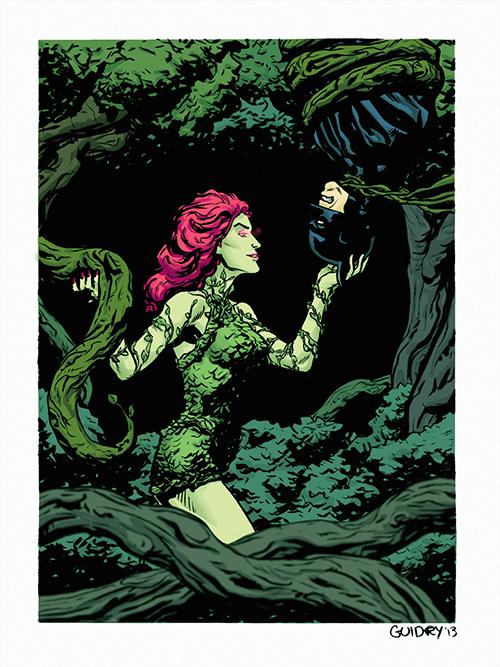 poison-ivy-batman