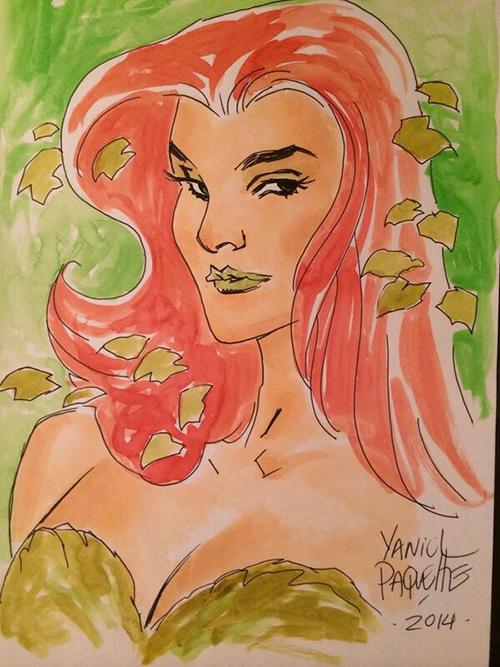 poison-ivy-paquette