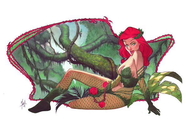 poison_ivy_commission