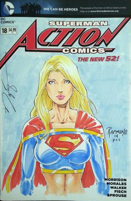 supergirl-norm