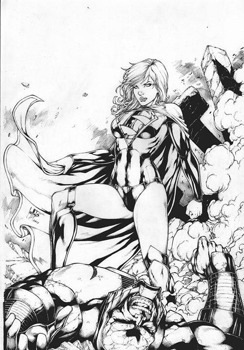 supergirl_e_brainiac