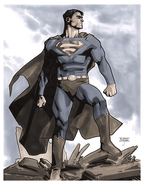 superman-asrar