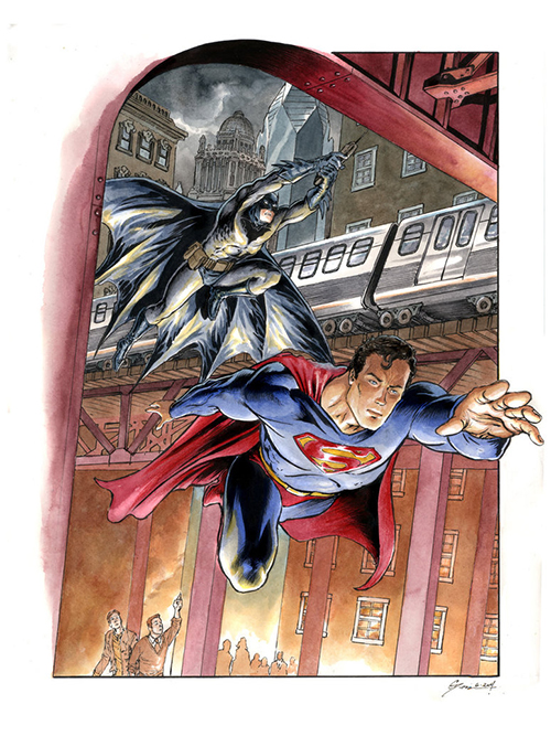 superman_batman