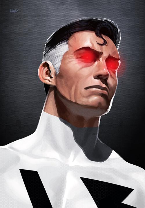 superman_beyond