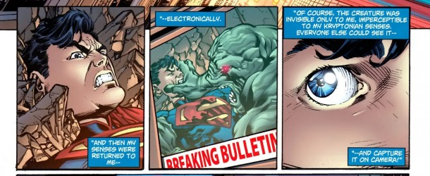 superman_vol_1_02