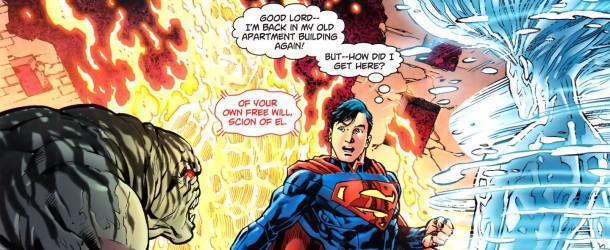 superman_vol_1_05