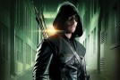 Arrow, la photo de Roy Harper dans la saison 3