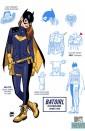 Batgirl Nouvelle equipe créative