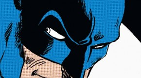 [Preview VF] Batman La Légende Tome 2