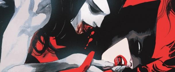 Actualités : DC Planet Batwoman_34-610x250