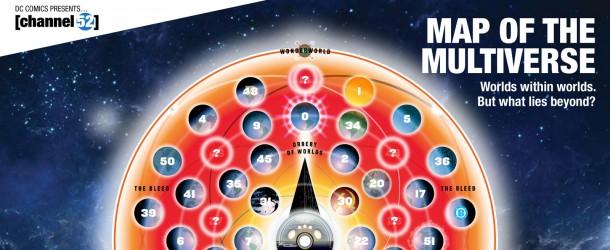 Actualités : DC Planet Channel-52-Multiversity-503e0-610x250