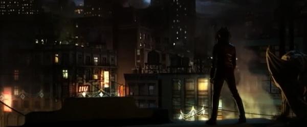 Actualités : DC Planet Gotham_2-600x335-600x250
