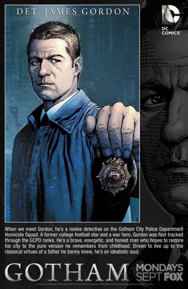 Gotham_Bio-GORDON.jpg
