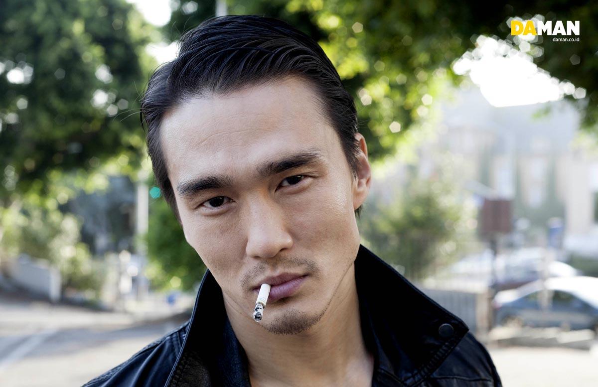 Arrow Saison 3 : Karl Yune sera Maseo Yamashiro | DCPlanet.fr