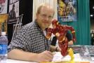 Mark Waid présent au Lille Comics Festival 2014
