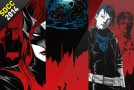 SDCC 2014 – Recap Panel Batman: The Eternal Dark Knight