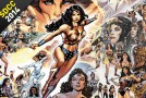 SDCC 2014 – Recap Panel DC Digital