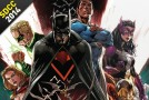 SDCC 2014 – Recap Panel The Weeklies