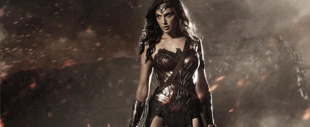 Actualités : DC Planet WONDER-WOMAN-610x250