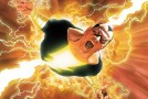 Dwayne Johnson sera bien Shazam ou Black Adam