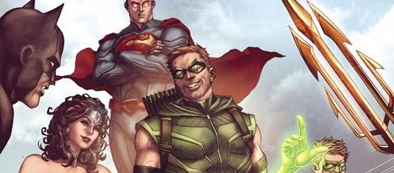 Actualités : DC Planet Arrow-cw-batman-superman-570x250