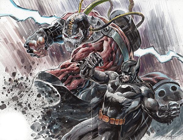 bane_vs_batman_by_ardian_syaf