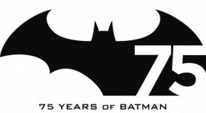 Geek-Art & French Paper Art Club sur un projet Batman 75