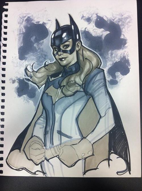 batgirl-hughes