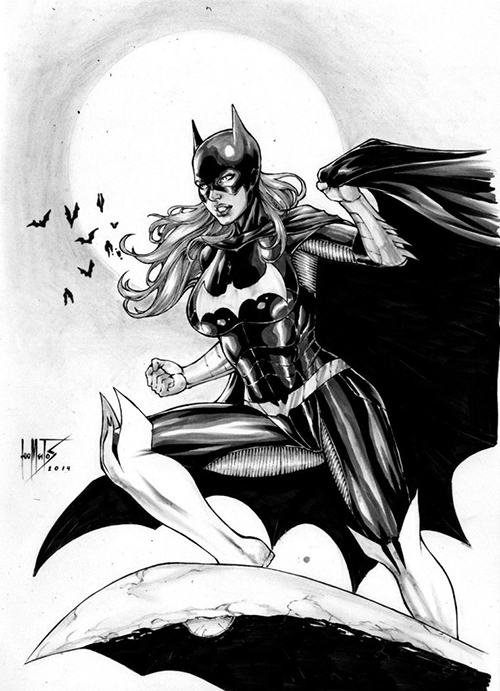 batgirl__by_leomatos2014