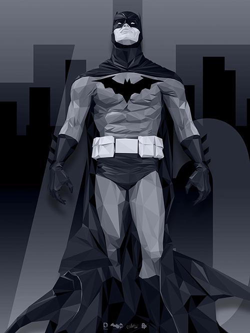 batman-75