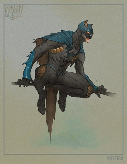 batman-concept