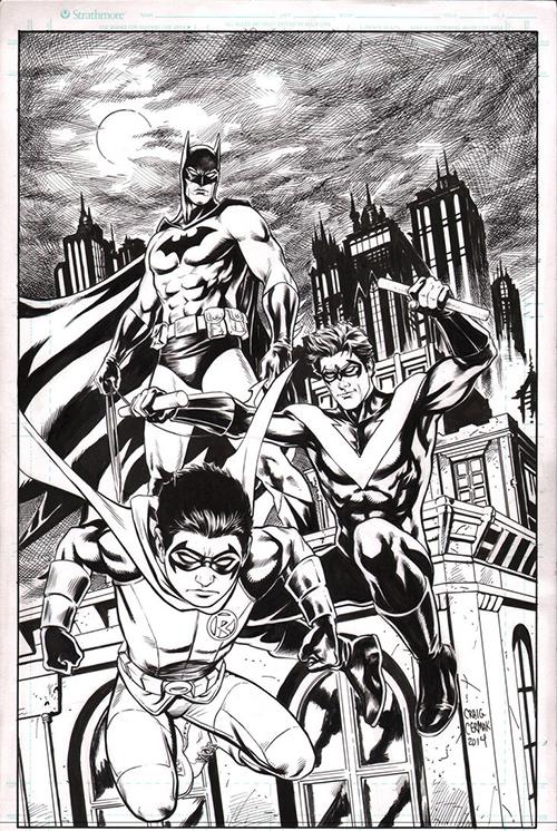batman__nightwing__and_robin
