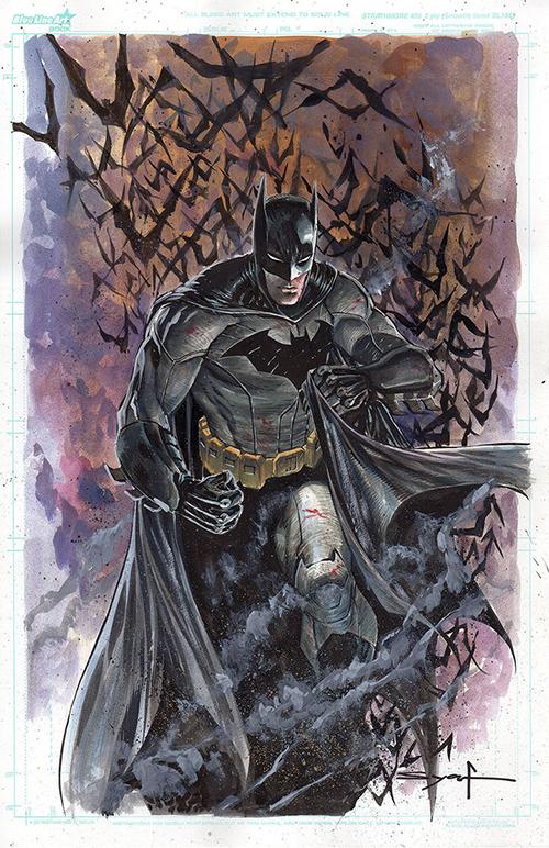 batman_for_sale_charity_by_ardian_syaf