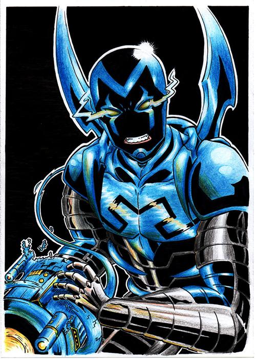 blue_beetle_003