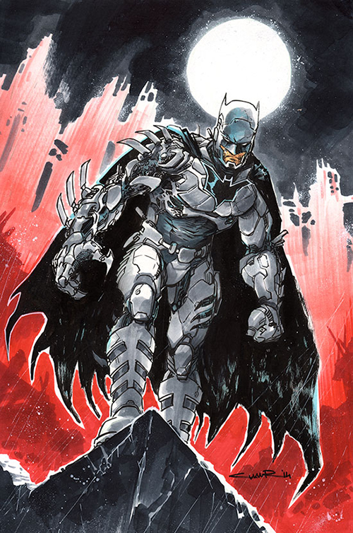 cyborg-batman
