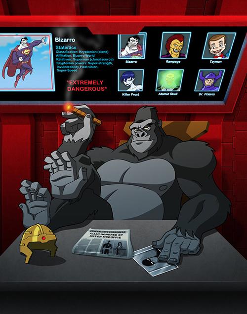 gorilla_grodd