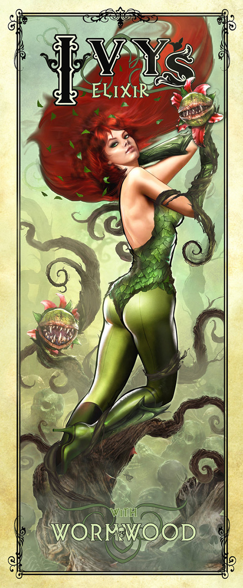 ivy_print3_by_dave_wilkins