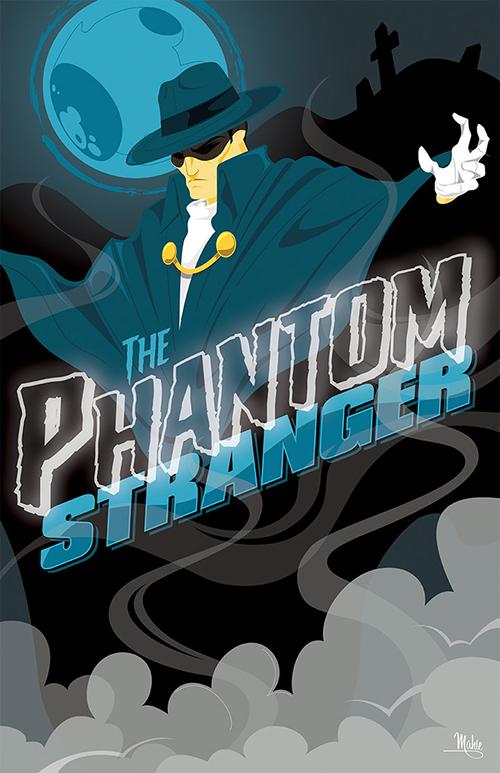 phantom_stranger_by_mikemahle