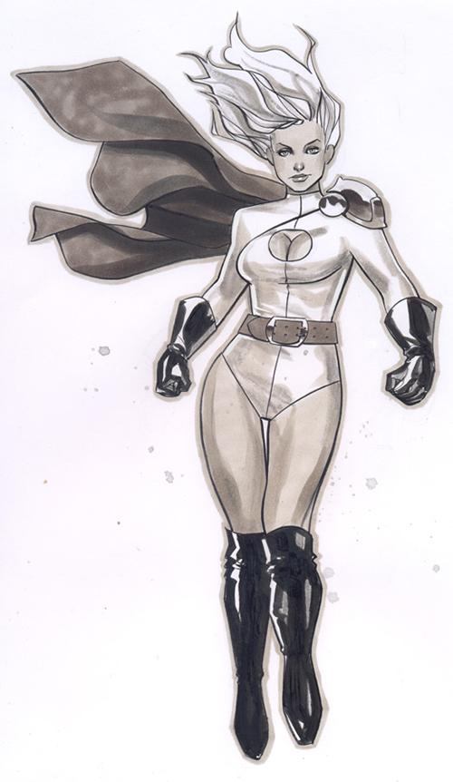 powergirl_by_marciotakara