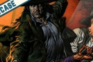 Showcase #24 – Preacher Special : Saint of Killers #2