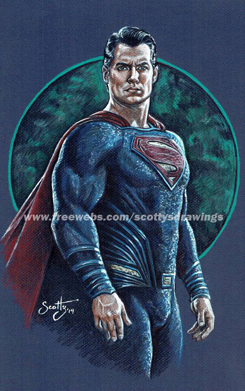 superman___dawn_of_justice
