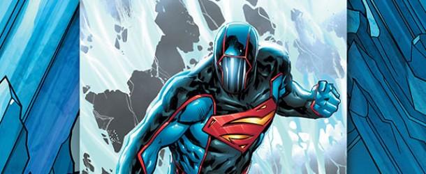 superman_futures_end