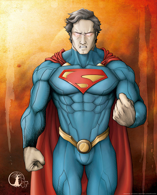 supermandigital2_by_davidfloresm